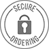 Secure Ordering
